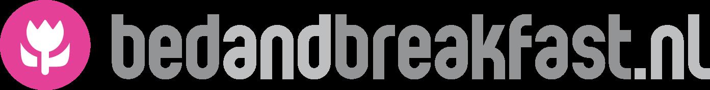 bedandbreakfast.nl-logo
